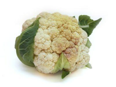 How to Grow Cauliflower Using Hydroponics