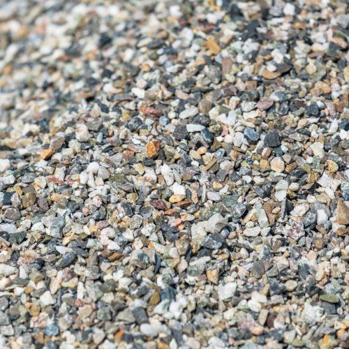 Pebbles - Hydroponic Growing Medium