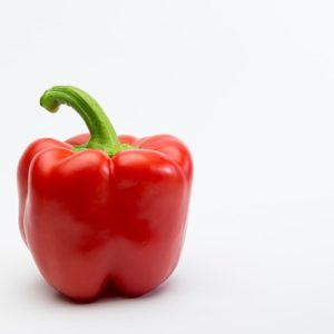 Growing Bell Peppers in Hydroponics