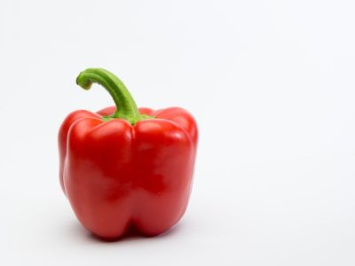 How to Grow Peppers using Hydroponics
