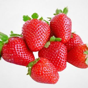 Grow Hydroponic Strawberries: The Guide You Need