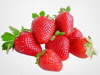 How to Grow Strawberries using Hydroponics