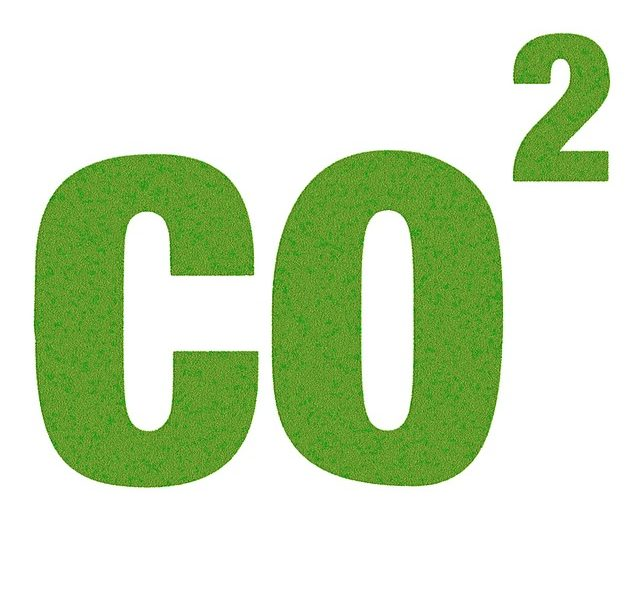 CO₂ for Plant Growth