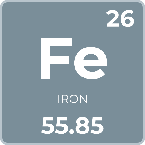 Iron for Plants – A Guide