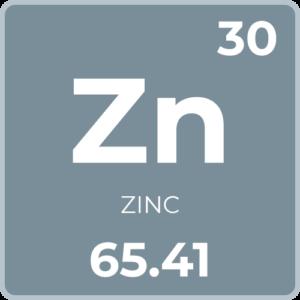 Zinc for Plants - A Guide