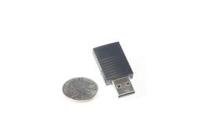 iMatrix Neo temperature humidity sensor