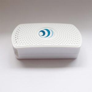 imatrix neo sensor for temperature and humidity hydroponics